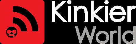 Kinkier World Podcast